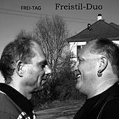Frei-Tag by Freistil-Duo