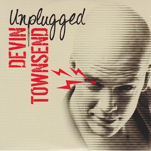 Unplugged by Devin Townsend Project