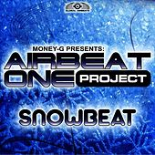 Snowbeat by Airbeat One Project