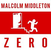 Zero by Malcolm Middleton