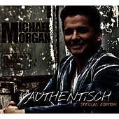 Authentisch (Special Edition) by Michael Morgan