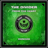 From the Heart by Divider
