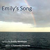 Emily's Song by Samantha MacBride