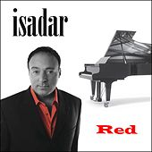 Red (Piano) by Isadar