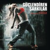 Guclendiren Sarkilar von Various Artists