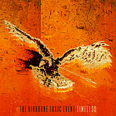 Timeless by The Airborne Toxic Event
