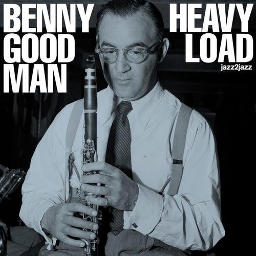 Heavy Load - Live in New York 1954 by Duke Ellington