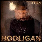 Hooligan by X-phaze