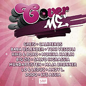 Cover Me Compilation by Various Artists