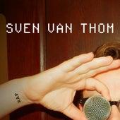 Rap by Sven van Thom