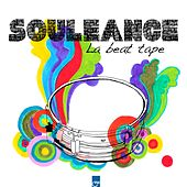 La Beat Tape by Souleance