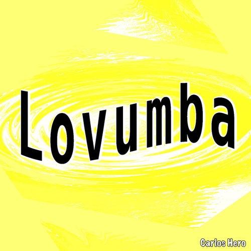 Lovumba by Carlos Hero