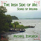 The Irish Side of Me by Michael Jovovich
