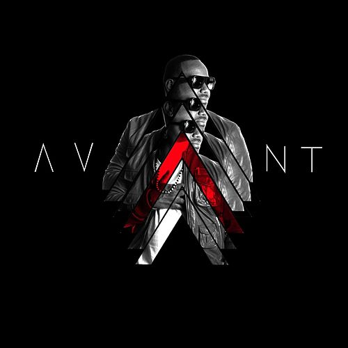 Face the Music by Avant