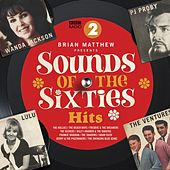 Sounds of the Sixties: The Hits von Various Artists