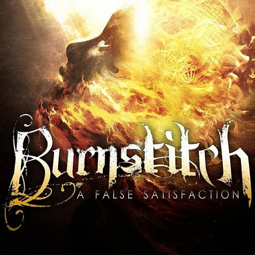 A False Satisfaction by Burnstitch