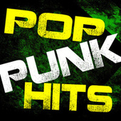 Pop Punk Hits by Piano Tribute Players