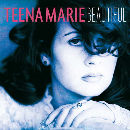 Beautiful von Teena Marie