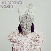 Wolke 8 by Lisa Bassenge