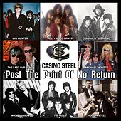 Past The Point Of No Return by Various Artists