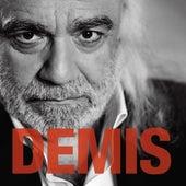 Demis by Demis Roussos
