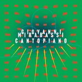 Cantopiano by Giovanni Mirabassi