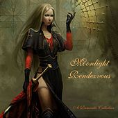 Moonlight Rendezvous by Various Artists
