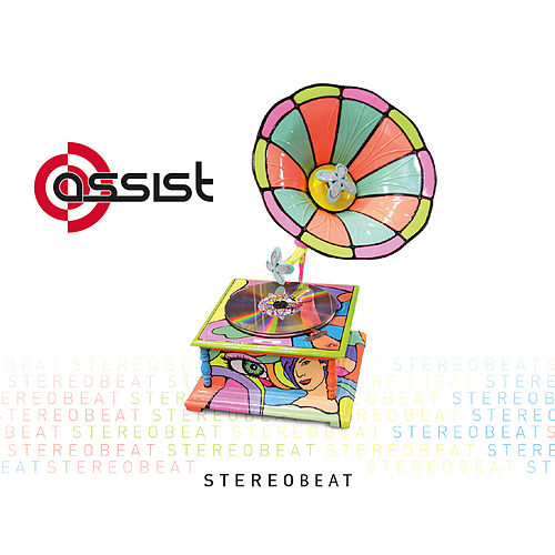 Stereobeat by Assist