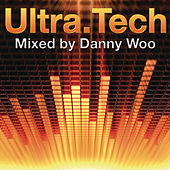 Ultra Tech by Various Artists