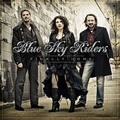 Finally Home by Blue Sky Riders