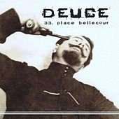 33, Place Bellecour by Deuce