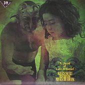 Home Das Bubas (Vol.1) by Various Artists