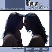 Elena Undone Soundtrack by Various Artists