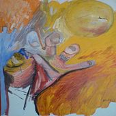 Schizophage by Seba