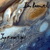 Jupiteroctopi by Ian Naismith