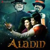 Aladin von Various Artists