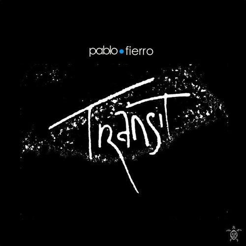 Transit by Pablo Fierro