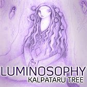 Luminosophy by Kalpataru Tree