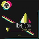 House Chold by Contagious