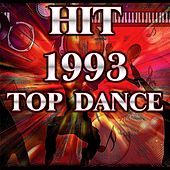 1993 Top Dance Hit by Disco Fever