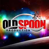 Old Spoon Production by Various Artists