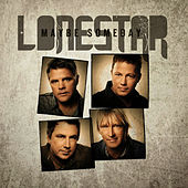 Maybe Someday - Single by Lonestar