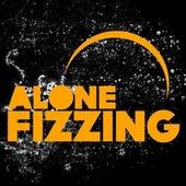 Fizzing by Al-One