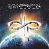 Epiclouder by Devin Townsend Project