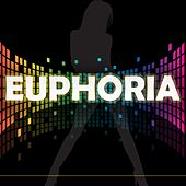 Euphoria by Chart Hits 2012