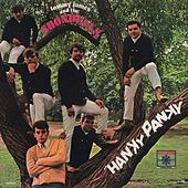 Hanky Panky by Tommy James and the Shondells
