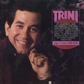 Trini by Trini Lopez