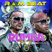 Rumba Pa Ti (Way2play Remix) by The R