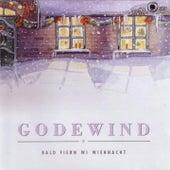 Godewind - Bald Fiern Wi Wiehnacht (MP3 Album) by GODEWIND