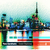 Sweet Pastimes by Tom Gershwin